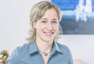 Factoring Claudia Grützmann